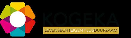 Levensecht Eigentijds Duurzaam leren in KOGEKA